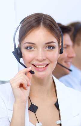 RB Auto oprema kontakt - radno vreme - adresa