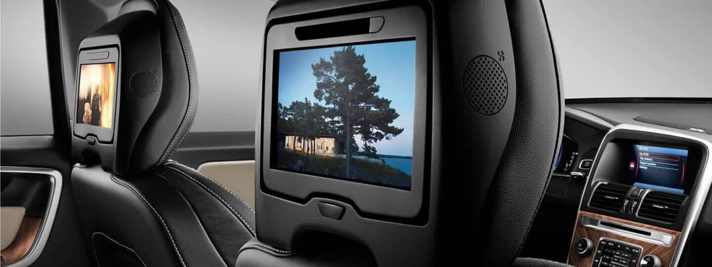 Multimedia i navigacija za auto